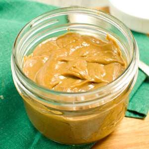 Thai Peanut Sauce
